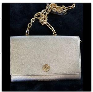 🔥Tory Burch crossbody bag